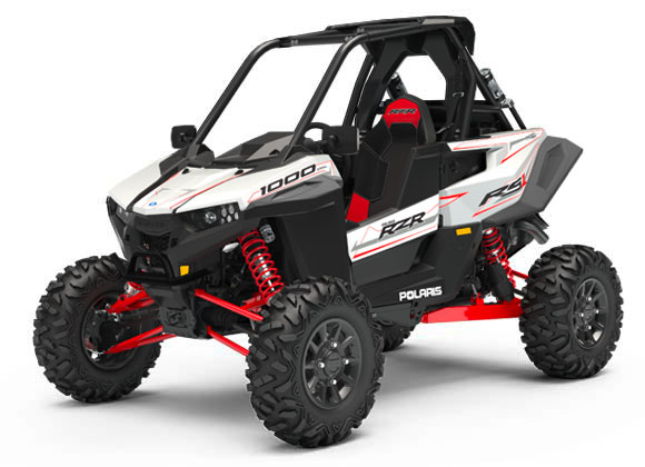 Rzr® RS1